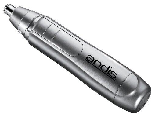 Andis Машинка для стрижки в носу и ушах Andis NT-1