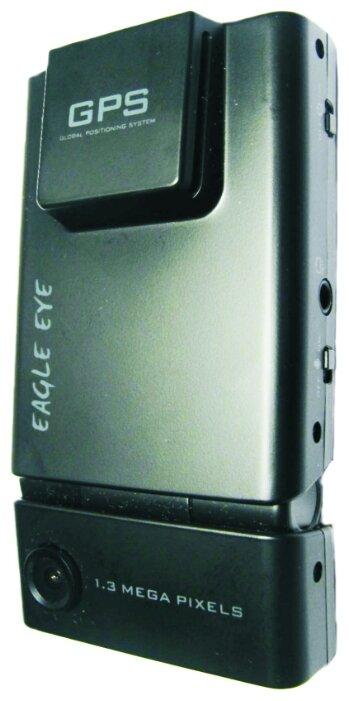 Eagle Eye Eagle Eye Pro