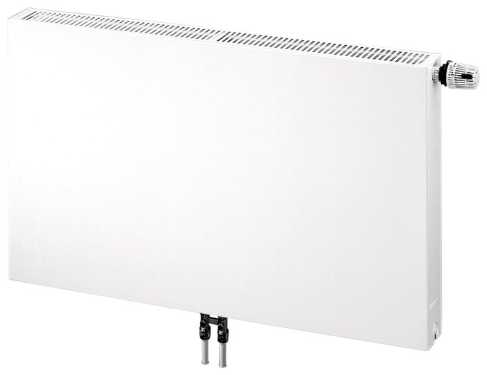 Purmo Plan Ventil Compact M 21s 300