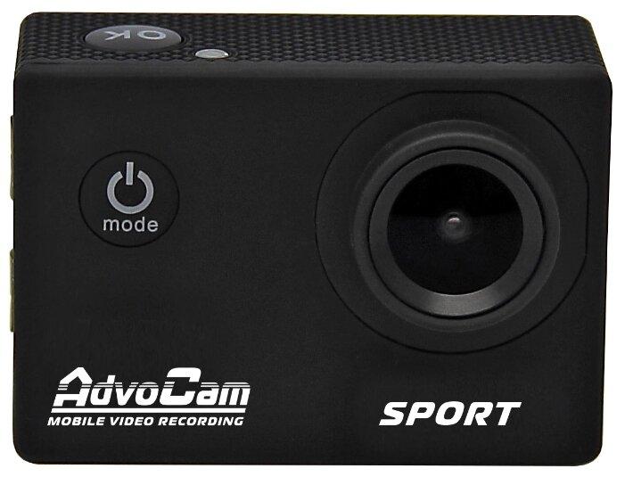 AdvoCam AdvoCam FD Sport
