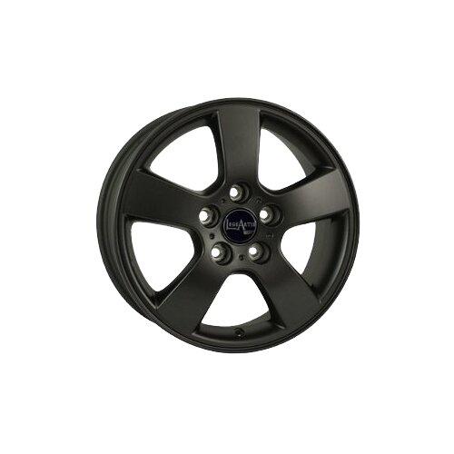 цена на Колесный диск LegeArtis HND13 6.5x16/5x114.3 D67.1 ET46 MB