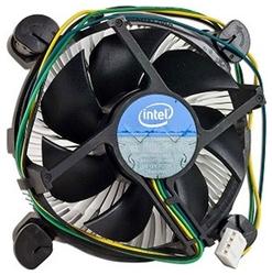 Лучшие Кулеры и системы охлаждения Intel для процессора