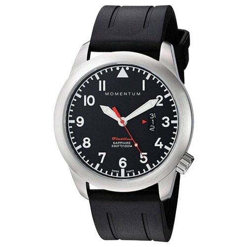 Наручные часы Momentum 1M-SP18BS1B наручные часы momentum 1m dv52l0