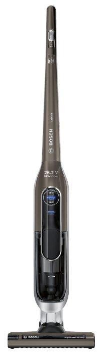 Пылесос Bosch BCH 6L2561
