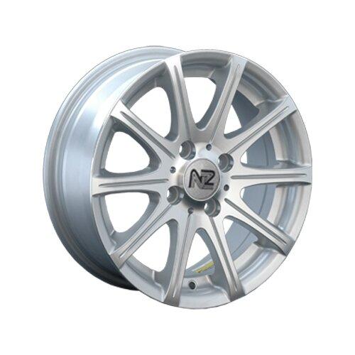 Колесный диск NZ Wheels SH590 6x14/4x98 D58.6 ET35 SF nz f 32 6x14 4x98 d58 6 et35 sf