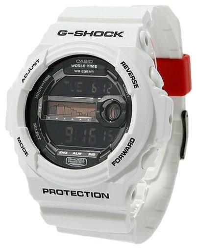Наручные часы CASIO GLX-150X-7E