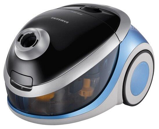 Пылесос Samsung SD9421