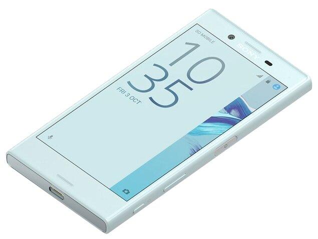Sony Смартфон Sony Xperia X Compact