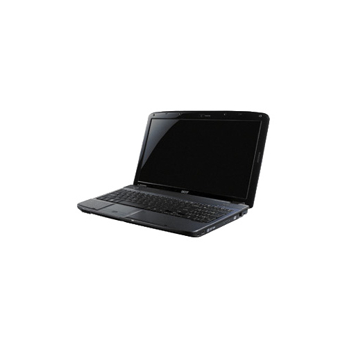 ACER ASPIRE 5738G WIMAX DRIVER WINDOWS XP