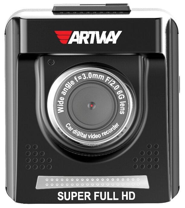Artway Artway AV-710