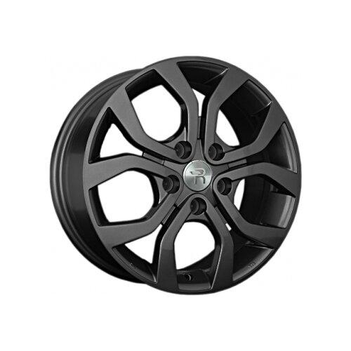 цена на Колесный диск LegeArtis NS149 6.5x16/5x114.3 D66.1 ET50 GM
