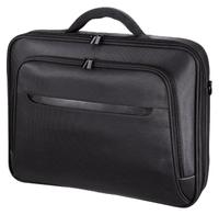 Сумка HAMA Notebook Bag Miami Life 17.3