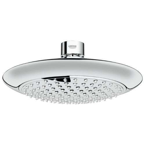 Верхний душ Grohe Rainshower Solo 190 27438000