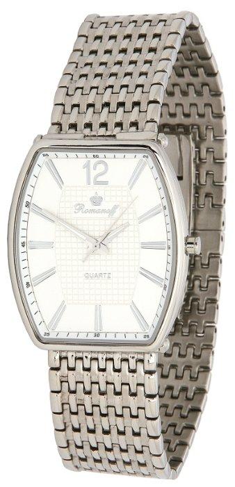 Наручные часы Romanoff 10343G1
