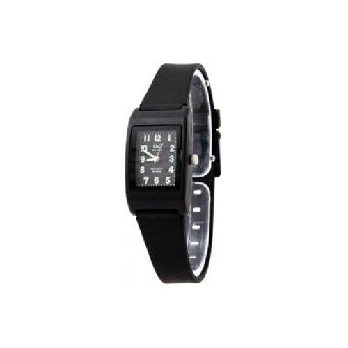 Наручные часы Q&Q VP33 J006