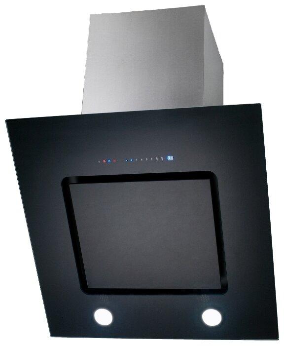 Вытяжка Lex LUCIDO 600 WH