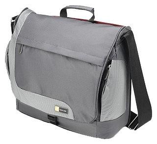 Сумка Case Logic Notebook Messenger Bag