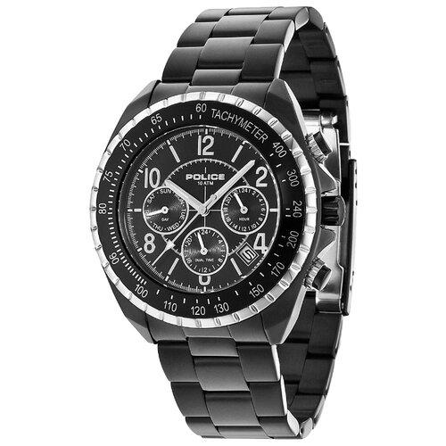 Наручные часы Police PL.14343JSBS/02MA police pl 13678bs 02