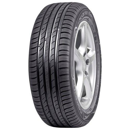 Зимние шины 155/65r14 купить купить летние колеса бу в спб
