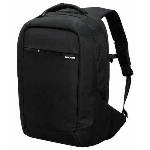 Incase Nylon Backpack - Testberichte und Preisvergleich