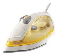 Утюг Philips GC2807