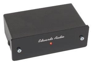 Фонокорректор Talk Electronics Edwards Audio Apprentice MM