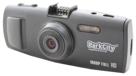 PARKCITY PARKCITY DVR HD 560
