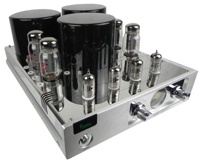 Интегральный усилитель Yaqin MC-13S