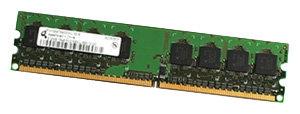 Оперативная память Qimonda HYS64T64020HU-2.5-A