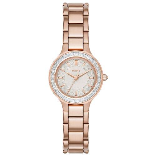 Наручные часы DKNY NY2393 наручные часы dkny ny2819