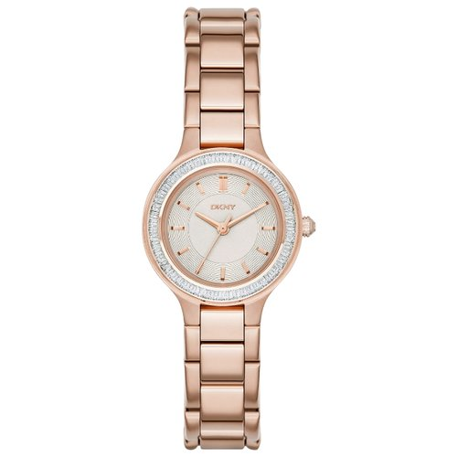 Наручные часы DKNY NY2393 dkny часы dkny ny2604 коллекция soho