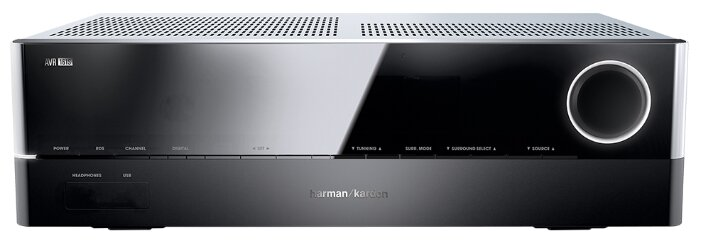 Harman/Kardon AVR 161S