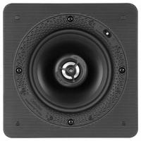 Акустическая система Definitive Technology DI 5.5S