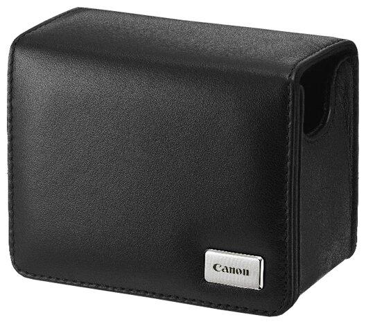 Canon DCC-600
