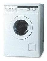 Стиральная машина Zanussi FLS 574 C
