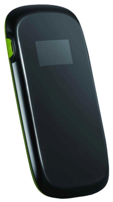 Wi-Fi роутер ZTE MF61
