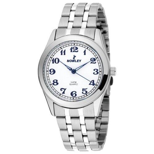Наручные часы NOWLEY 8-5432-0-2 цена 2017