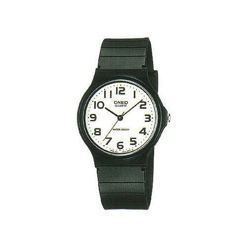 Наручные часы CASIO MQ-24-7B2 casio mq 24 1b