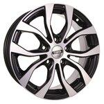 Колесный диск Neo Wheels 762