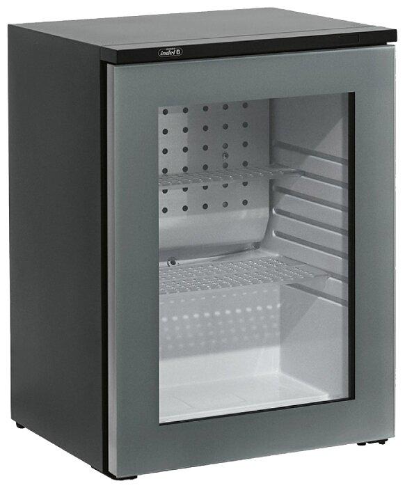 Мини-бар indel B K60 Ecosmart G PV