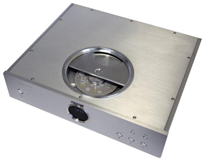 Acmera HD-23