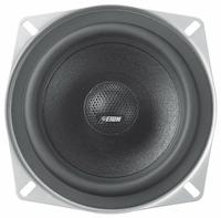 Автомобильная акустика Eton PRX 140