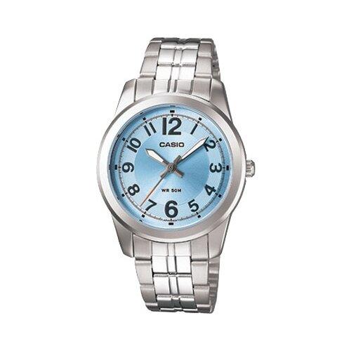 Наручные часы CASIO LTP-1315D-2B зверев с последний день америки