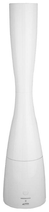 Увлажнитель воздуха AIC ST2850 White