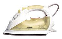 Утюг Bosch TDA 8330