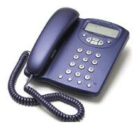 Teleton TDX-602S