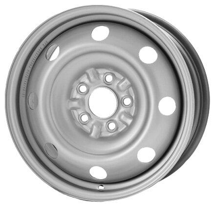 Колесный диск KFZ 9655