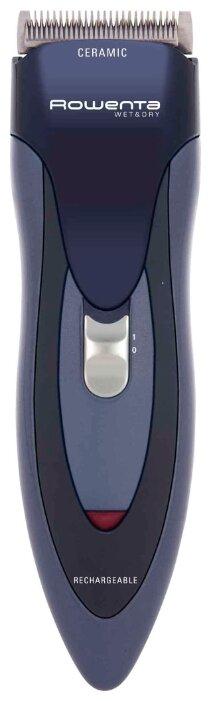 Машинка для стрижки Rowenta TN-5030