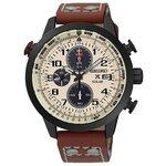 Наручные часы Seiko SSC425