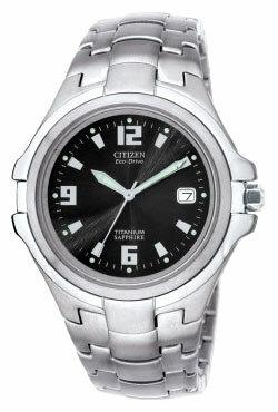 Наручные часы CITIZEN BM1290-54F
